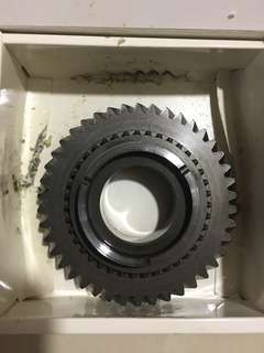 B series EG EK stock 1st gear