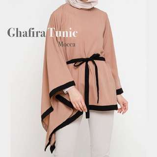 Tunic / Muslimah Clothes