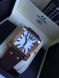 Origina TW Steel Watch