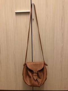 Sling Bucket Bag (BRAND NEW)