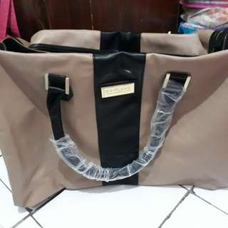 tas travel oriflame