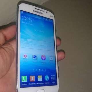 Original Samsung Galaxy Mega 5.8