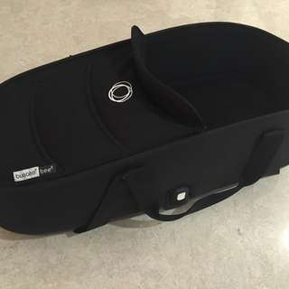 Bugaboo Bee 5 Bassinet