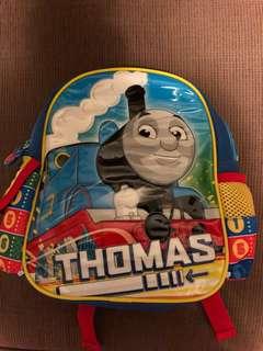 Thomas & Friends kids Backpack