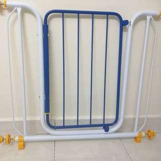 MY DEAR Baby Safety Gate