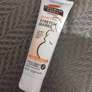 Palmer's Stretchmark Cream