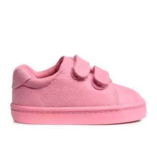H&M Pink Trainer Sneakers *free delivery*
