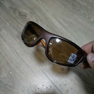 FIFA 2010 -  Sports Sunglasses