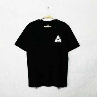 Kaos - T-shirt Skate Palace Skateboarding Premium