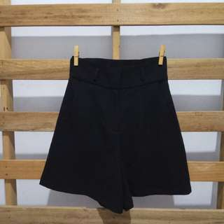 Mds kids cullote pant