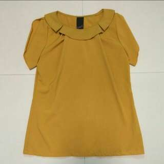 OMC Top / Blouse / Shirt