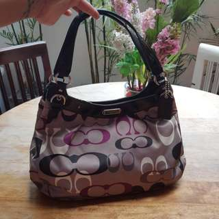 Coach Bag jual murah