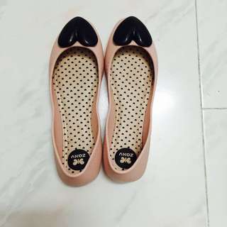 Zaxy Women Shoes