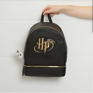 Pre-Order Primark Harry Potter Backpack
