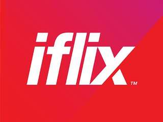 IFLIX PREMIUM ACCOUNT FOR 1 MONTH