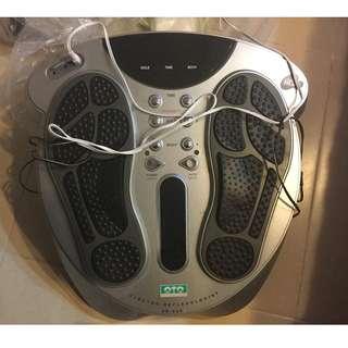 OTO 腳板電極按摩機