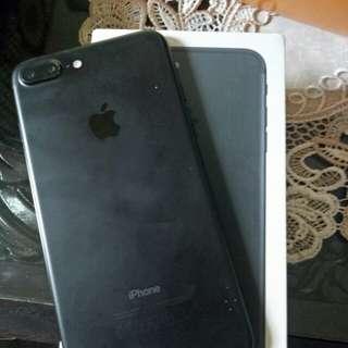 Iphone 7 128gg