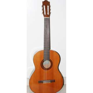 C-45 Yamaha Acoustic Guitar