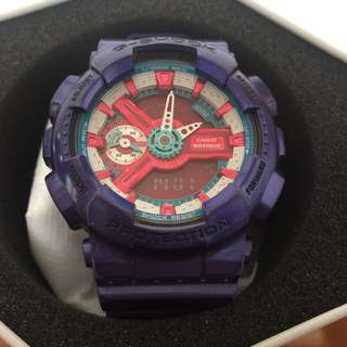 G-Shock 有盒有tag 可議價