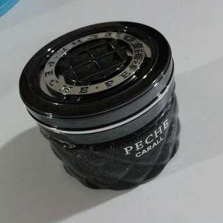 Car perfume - carall platinum peche beaute