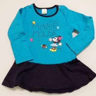 Disney Baby size 90 T