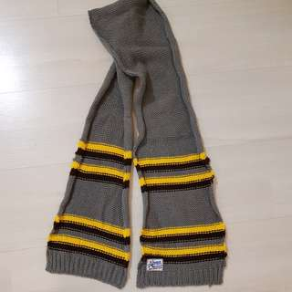 Kid's Scarf