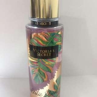 Victoria's Secret fragrance