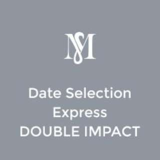 Date Selection Express