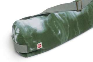 AUTHENTIC MANDUKA TO & FRO MAT CARRIER IN MYSTIQUE RANGE