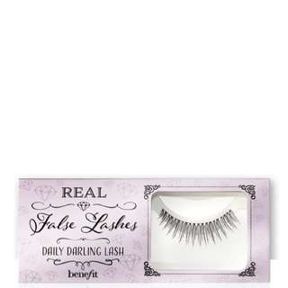 Benefit - Daily Darling Lash