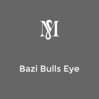 Sherry Merchant's Bazi Bulls Eye