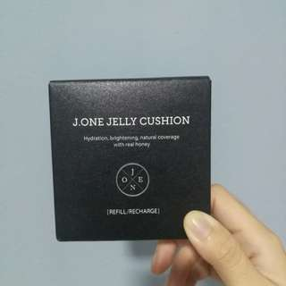 J.one Jelly Cushion Refill #23