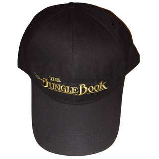 Jungle Book Baseball Cap Jungle Book Baseball Cap