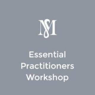 Feng Shui - Sherry Merchant's Essential Practitioners Workshop