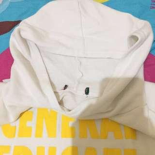 sweater hnm SALE!!
