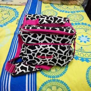 Preloved - Gabag Cooler Bag