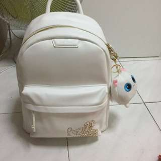 shoopen Small Backpack