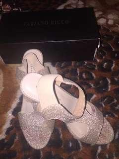 Fabiano Ricco (Wedding Shoes)