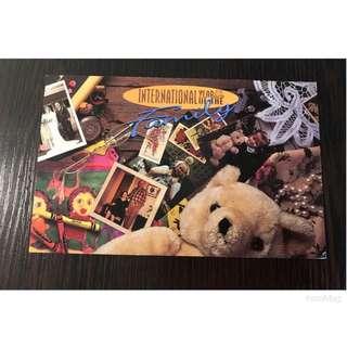 🎉(包平郵) 澳洲郵票