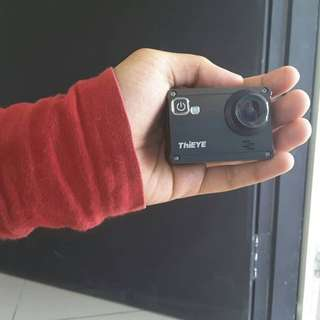 Action Cam Thieye i30