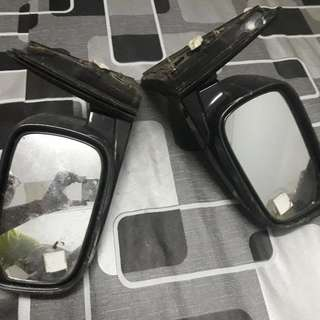 Side Mirror Honda Accord Sda 05