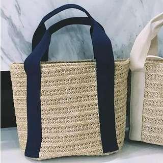 (Pre-order) Chic Tote Bag