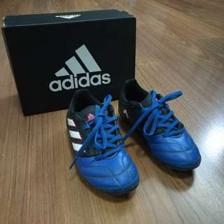 Adidas Football Shoes (original)
