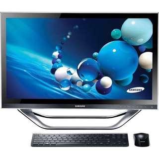 Samsung Desktop ATIV ONE 7