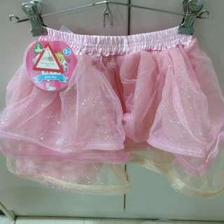 Brand new tutu skirt - ELC