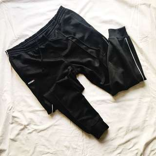 DUNLOP Athletic Joggers