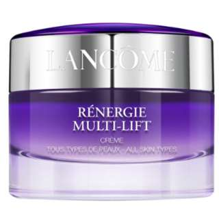 Renergie Multi-Lift Redifining Lifting Cream 50ml