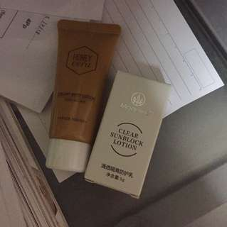 etude house body lotion