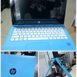 laptop Hp KREDIT Dp 550Ribu Promo 1x Cicilan