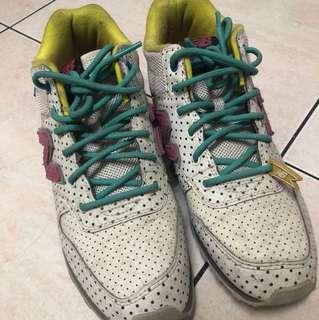 🚚 New balance 休閒鞋
